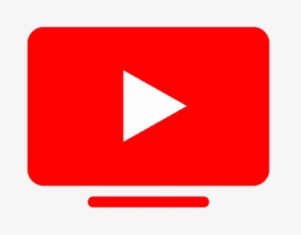 YOUTUBE TELEVISION PROMOTION CODE