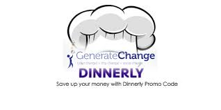 Consume Excellent, Remain Healthy with Dinnerly